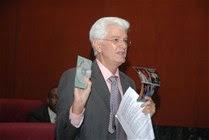 Guerrero reitera que una avioneta lanzó droga en Baní, el 13 de enero