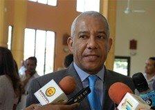 Superintendencia de Electricidad anuncia que a partir de febrero someterán a la justicia usuarios ilegales