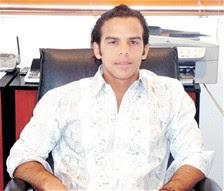 Periodistas objetan nominación Saymond Díaz al Premio Nacional de la Juventud