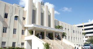 Apresan acusado matar segundo teniente en Haina
