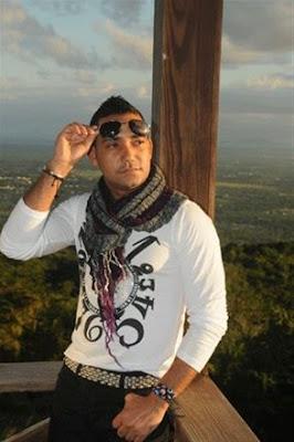 """Elvis Martínez dice hay que dejar el """"aceite"""""""