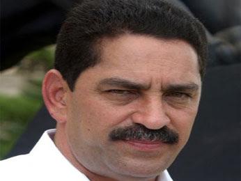 Eligio Jáquez revela sus aspiraciones presidenciales