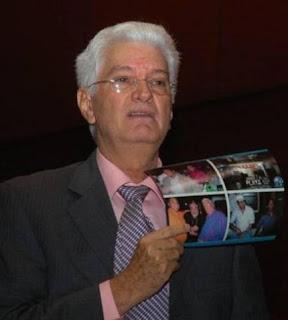Senador afirma vinculaciòn militares y policìas en narco muestra descomposiciòn RD