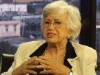 Ortiz Bosch cree Fernández no afronta crisis económica