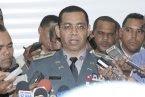 Hallan muerto a estadounidense junto a un casquillo de bala; PN investiga