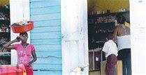 La venta de medicamentos falsos no se detiene en Moca