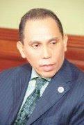 Centros penitenciarios dominicanos serán convertidos en microempresas