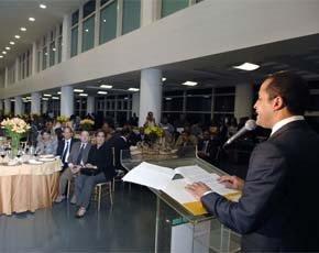 Lanzan Plan Estratégico para el Desarrollo del Municipio Sto. Dgo. Este