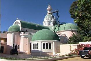 La remodelación de la catedral de San Juan triplicó el presupuesto original
