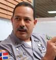 El jefe de la PN reitera imputaciones contra el Falpo