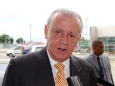 Vice: RD ha creado base contra lucha corrupción