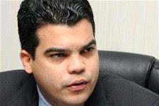 Jóvenes del PRD piden excluir de la reforma el Art. 30