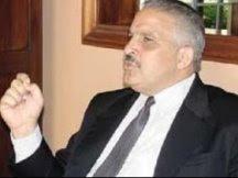 Jaime David preocupado ante comportamiento corrupto pudieran tener funcionarios