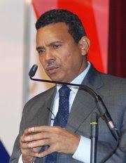 Ex director administrativo del PRA desmiente fuera cancelado luego de la denuncia de Nuria
