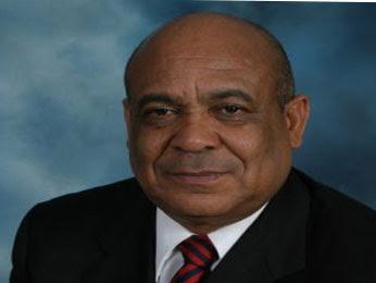 Asegura acuerdo Leonel y MV no perjudicará convención