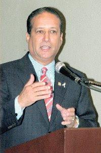 Asamblea Nacional continuará tema nacionalidad