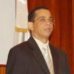 Vargas introduce profundos cambios en estructura del Indotel