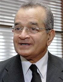 Almeyda dice PLD respalda negociaciones