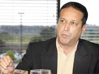 Pared Pérez rechaza que acuerdo Fernández-Vargas deshabilite a Danilo Medina