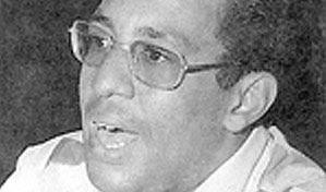 El artículo contra Balaguer que Narcisazo escribió días antes de su desaparición en Revista La Muralla de Nagua