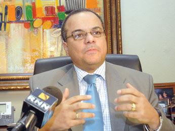 Comisión inicia investigación muerte Florián Félix