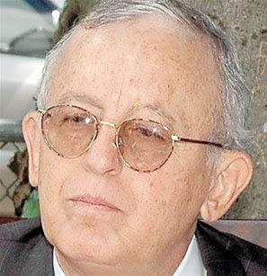 Sigue ascendente mejoría del director general de Aduanas