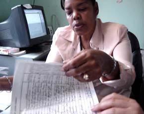 """Confirman están """"bajo observación"""" cientos estudiantes escuela de Hainamosa prevenir fiebre porcina"""