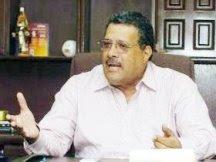 Luis El Gallo dice que la reforma constitucional tiene que seguir adelante en base a la concertación y  al diálogo