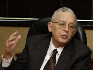 Presidente Fernández expresa pesar por la muerte de Miguel Cocco
