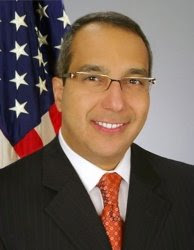 Reelecto alcalde dominicano de Passaic en NJ renueva sus promesas de cambio