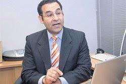 Escuder advierte aumento costos de los servicios básicos