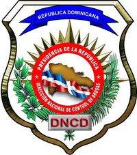 DNCD ocupa en Santiago arsenal de guerra de tres fusiles AK-47, M16 y ropa militar