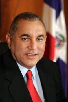 Secretario Hacienda ratifica goboierno no necesita acuerdocon FMI