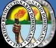 Díaz Filpo documenta la legalidad de resoluciones norman Convención