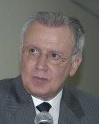 Vicepresidente anuncia ampliación del programa Solidaridad