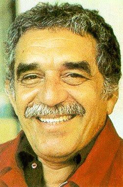 Fundación de García Márquez lanza investigación para escritura en Internet