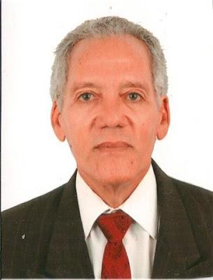 Designación de Don  Gerardo Alemán como responsable del MVP BURÓ CIBERNÉTICO, en España.