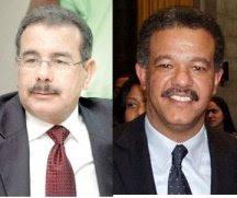 Posible pacto Leonel-Danilo comprometería elecciones del 2010, 2012 y 2016