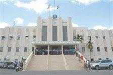PN reporta doce muertes y más de 20 heridos el domingo