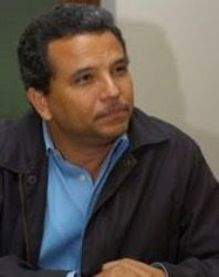 Presidente Senado y Almeyda traman plan vincularía dirigentes populares en narco