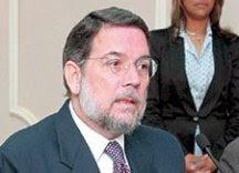 Asegura Medina reaparecerá al concluir reforma