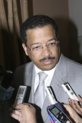 Roberto Rosario revela que Junta ha captado 2 millones 600 mil datos biométricos