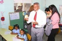 Invertirán RD$17 millones diario en desayuno escolar