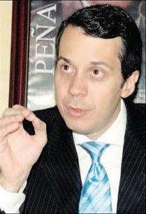 Partidos interesados en mayores controles para evitar dinero del narco