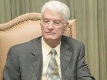 Wilton Guerrero pide traslado de la dotación policial de San Cristóbal por narcotráfico