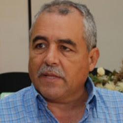 Virgilio Almánzar se desvincula nuevamente del secuestro de Eduardo Baldera y reclama que se esclarezca la desaparición de Juan Almonte