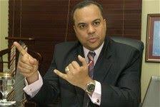Fiscalía desempolva expediente de narcotráfico que involucra al diputado Julio Romero