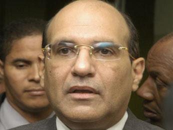 Castaños Guzmán cree debe aprobarse Ley de Partidos