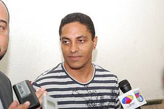 Brito revela Sobeida durmió en su casa tras ser liberada