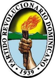 PRD eleva instancia a SCJ sobre caso de Pedernales